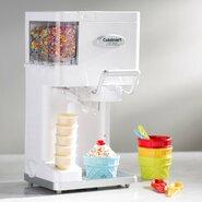 1.5 qt. Mix It In Soft Serve Ice Cream Maker