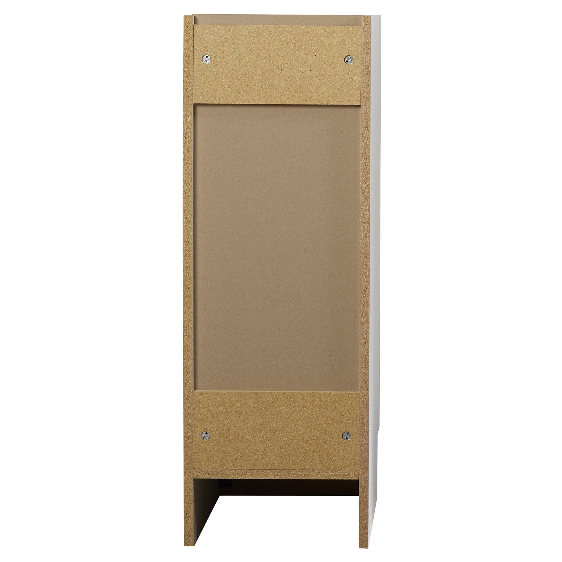 Keystone Cabinet Doors Mf Cabinets Oukasfo