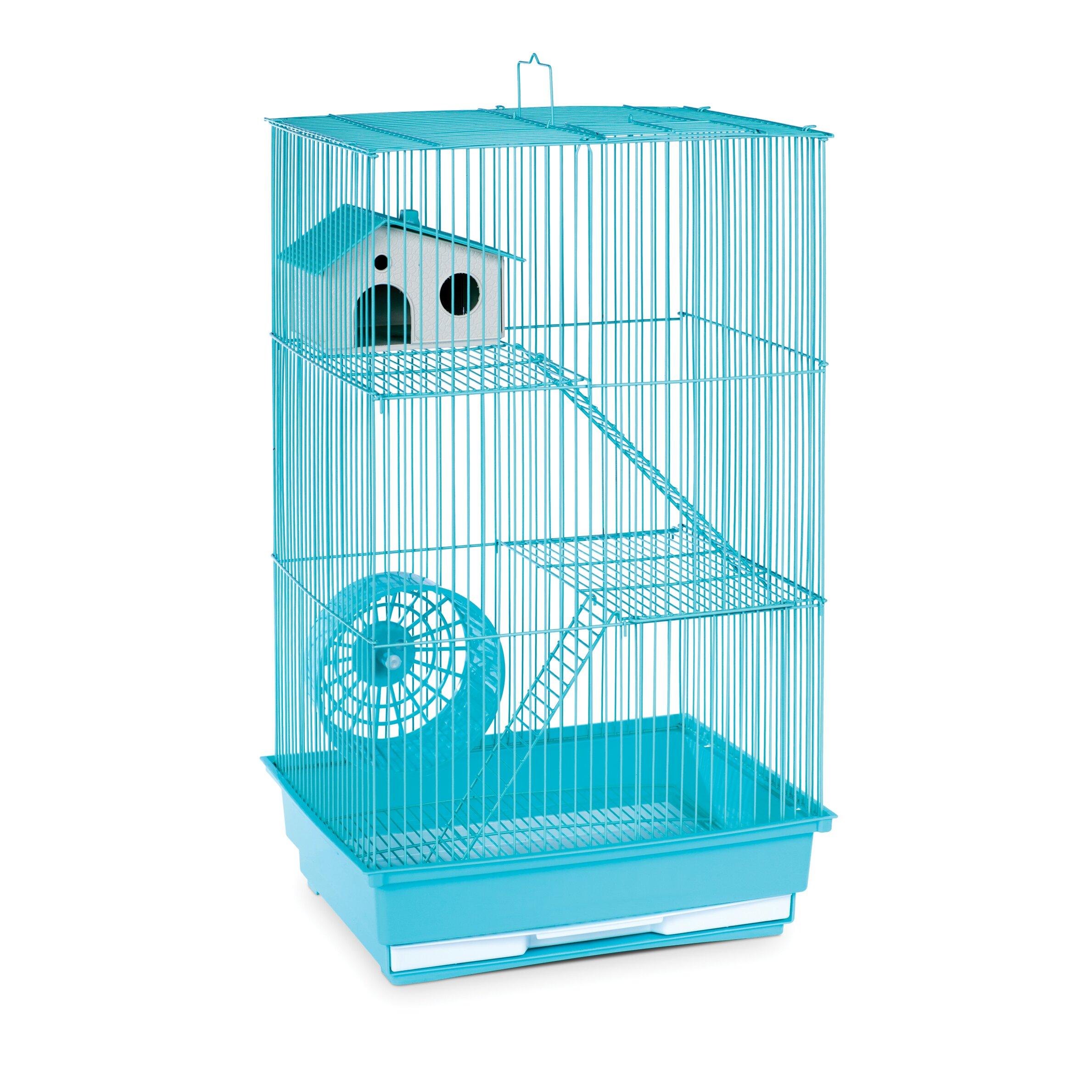 Hamster cages petsmart