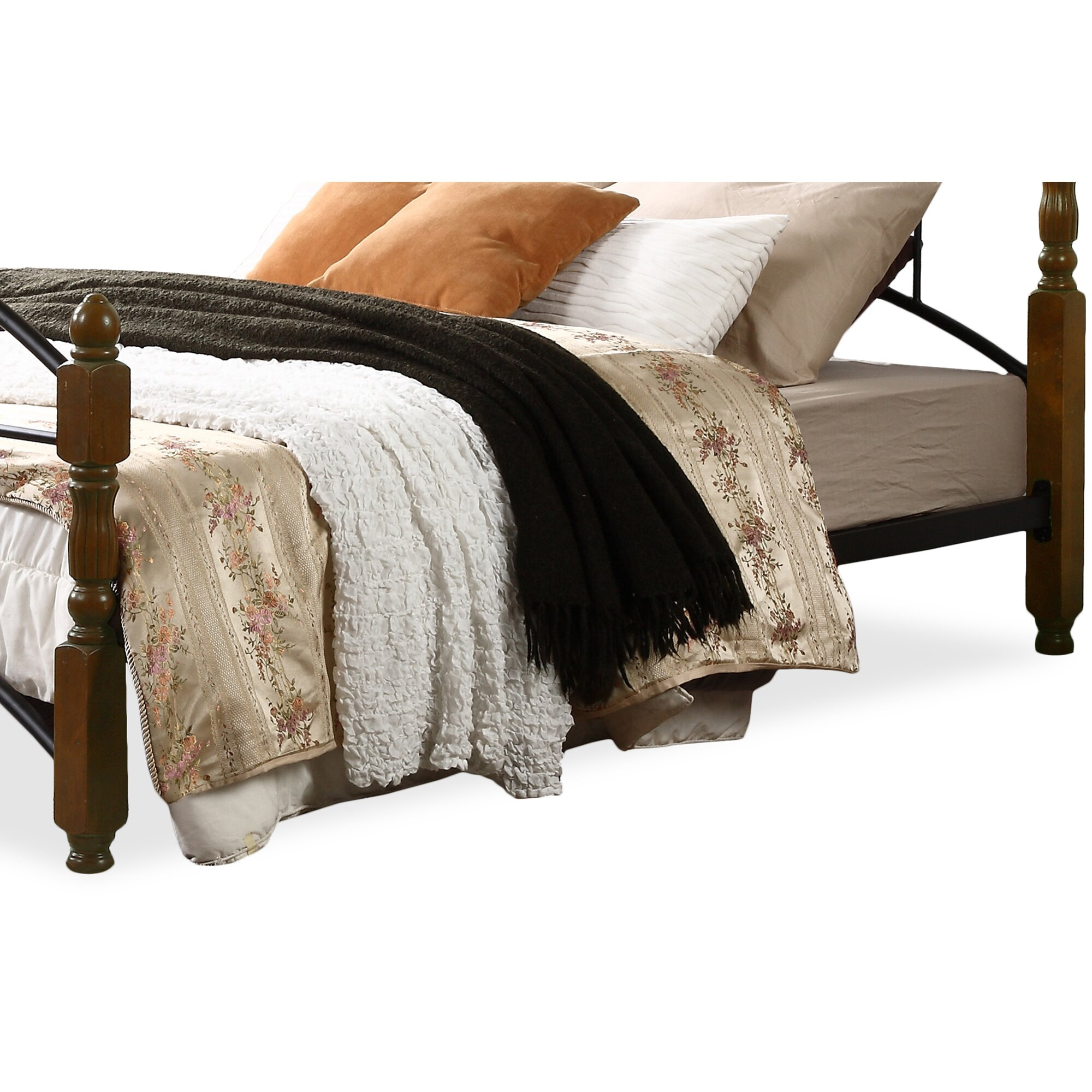 Furniture Bedroom Furniture Queen Sized Beds Wholesale Interiors
