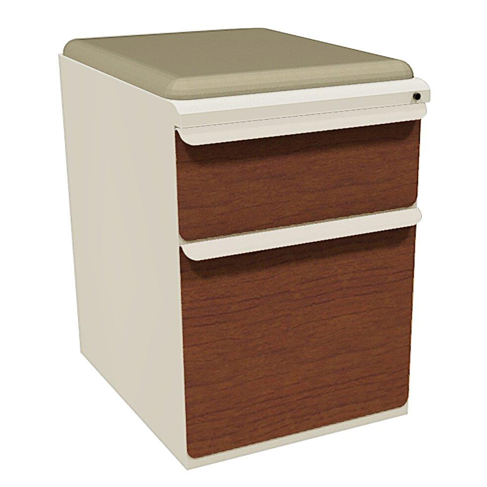 Marvel Bedroom Furniture Marvel Office Furniture Zapf Office Support Teachers Desk With