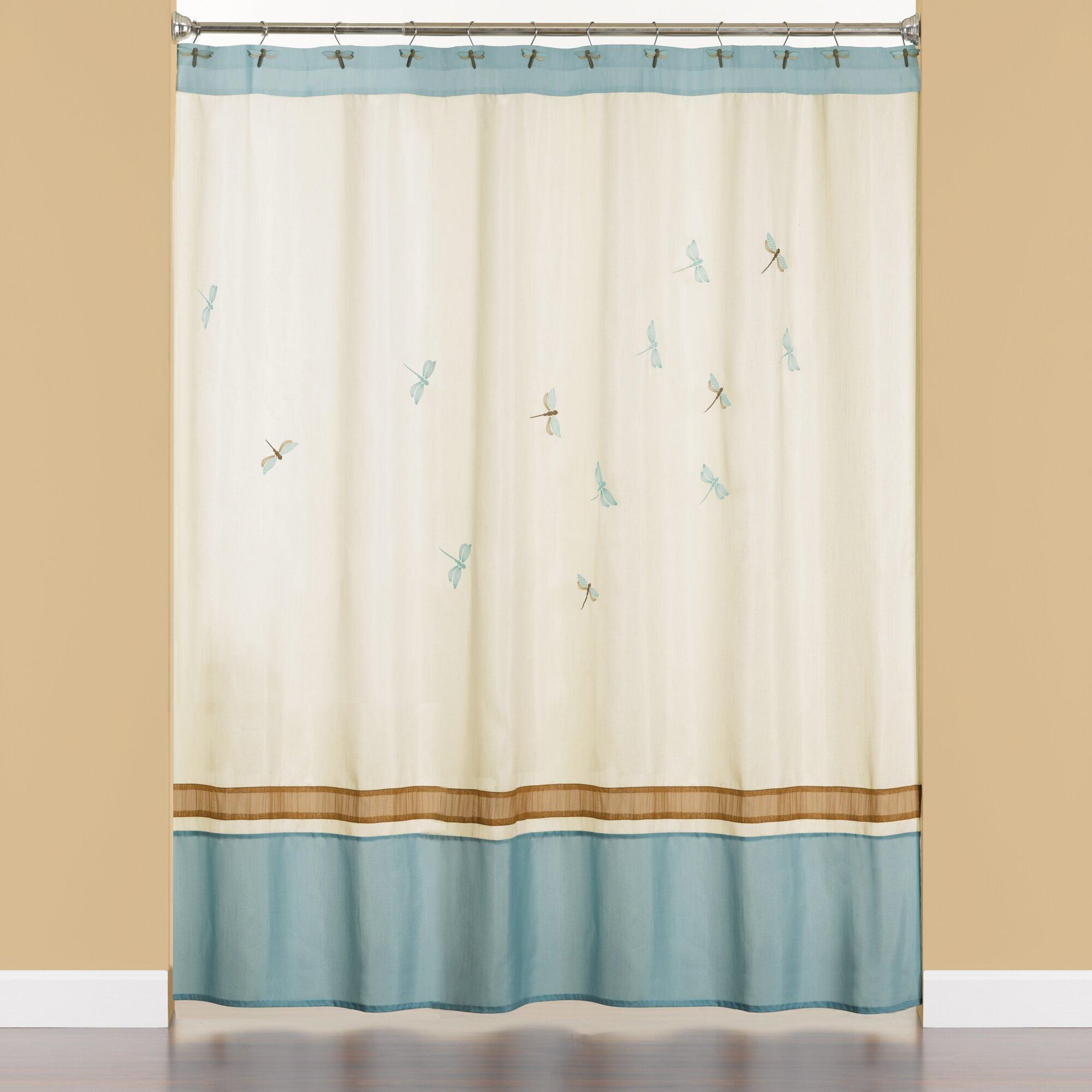 Belk curtains