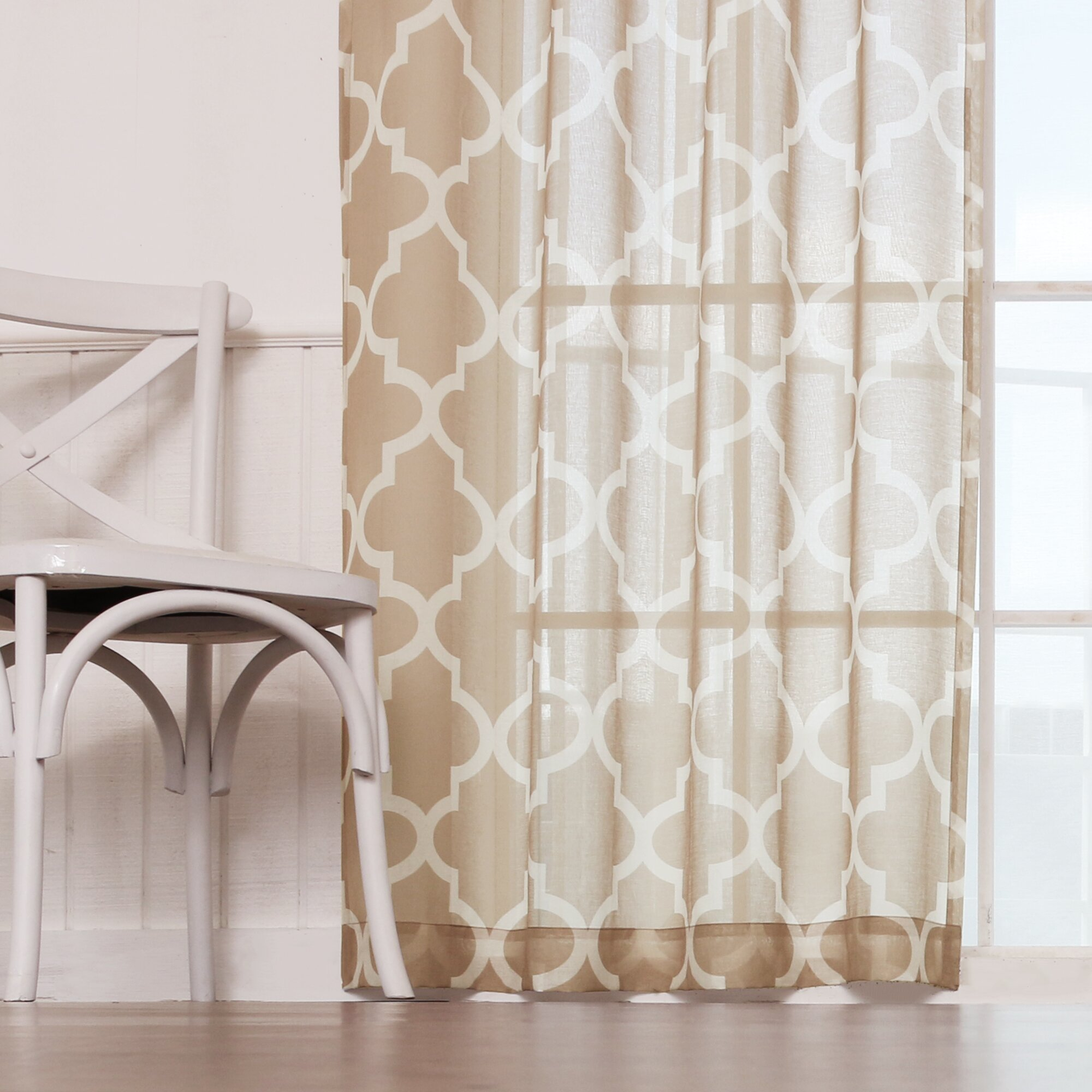 Best home fashion curtains 56