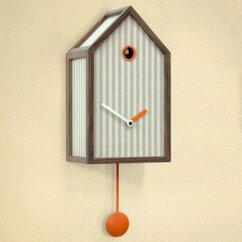 Clocks Wayfair Co Uk