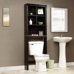 Bathroom Storage You'll Love | Wayfair