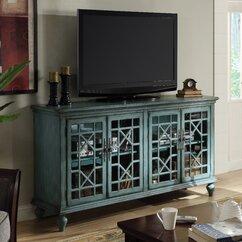 Tv Stands Amp Flat Screen Tv Stands Wayfair You Ll Love