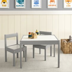 table chair sets under 100 children bedroom furniture
