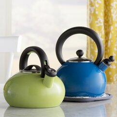 Cookware You Ll Love Wayfair