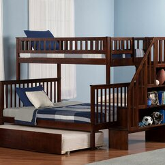bedroom furniture you 39 ll love wayfair