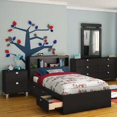 kids bedroom sets children bedroom furniture
