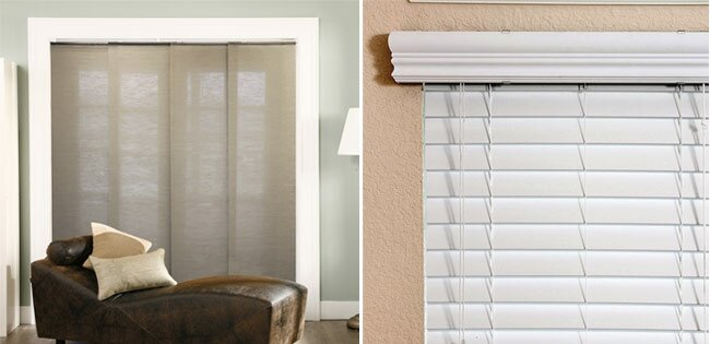 Guide To Choosing Blinds Amp Shades Wayfair