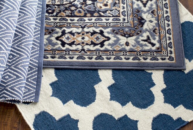 Rug Materials Guide Wayfair