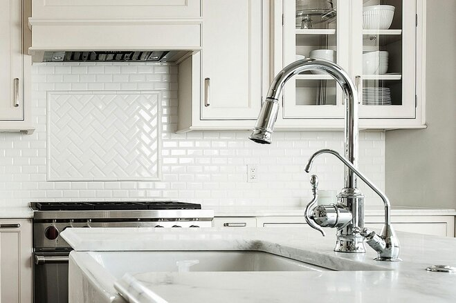 kitchen faucet buying guide wayfair function kitchen faucets buying guide kitchen products