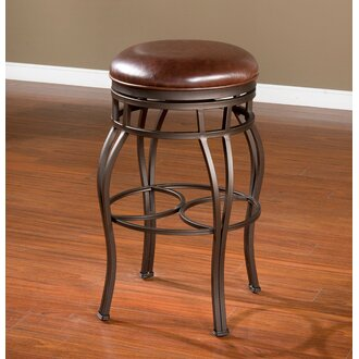 Top 10 Kitchen Counter Stools
