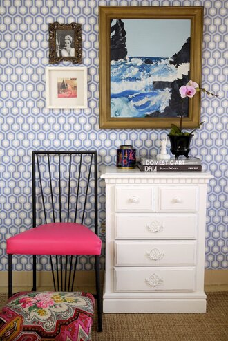 5 tips for decorating your first apartment wayfair