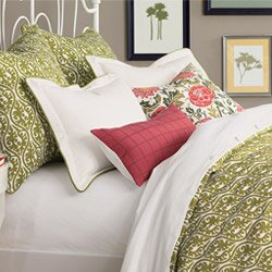 How To Make A Bed Wayfair