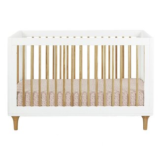 cribs cradles babyletto furniture