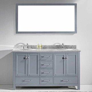 contemporary bathroom vanities photos bathroom vanity