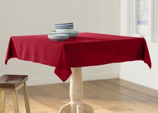 Table Linens You Ll Love Wayfair