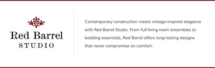 Red Barrel Studio 174 You Ll Love Wayfair