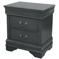 Cottage Country Furniture And Decor Joss Amp Main