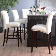 Bar Stools Ca Shop Barstools In All Styles And Heights