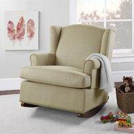 Nursery Furniture You Ll Love Wayfair
