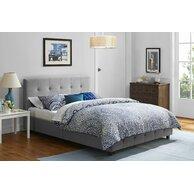 Bedroom Furniture You Ll Love Wayfair