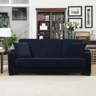 Futons You Ll Love Wayfair