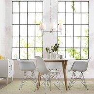 Modern Dining Kitchen Furniture Allmodern