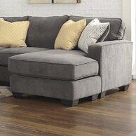 Living Room Furniture You Ll Love Wayfair