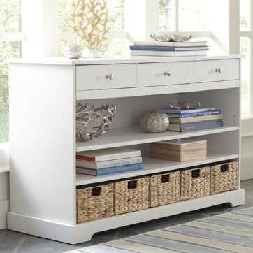heyburn sideboard bedroom sideboard furniture