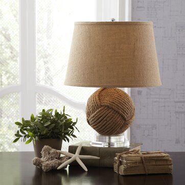 Floor Amp Table Lamps Birch Lane
