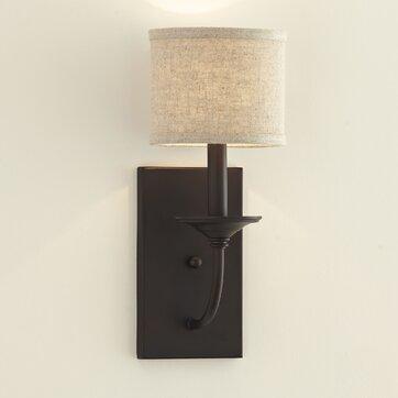 Vanity Lights Beacon : Bath & Wall Lighting Birch Lane