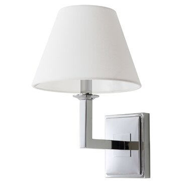 Bourne Wall Sconce (Set of 2)