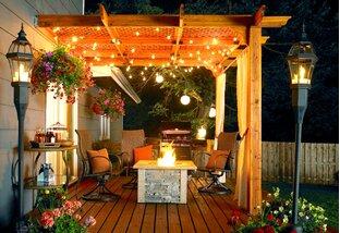 embrace autumn outdoor furniture autumn furniture