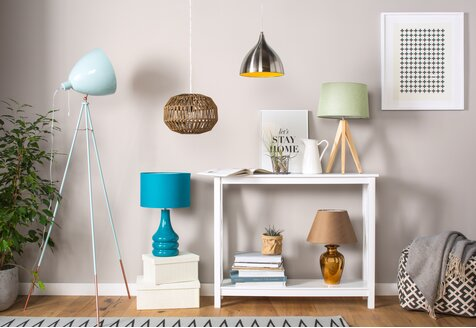 Top-Rated Trends: Lighting
