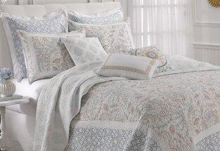 Most-Loved Bedding