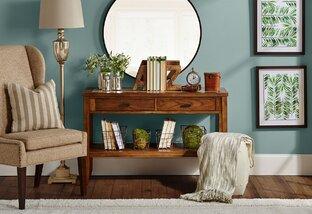 Accent Furniture Under $250