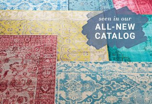 Perfectly Priced Rugs