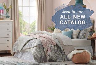 Dream-Worthy Bedroom Deals