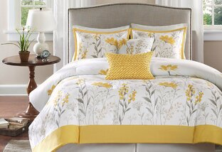 This Just In: Bedding