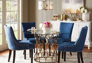 Glam Furniture Under $500