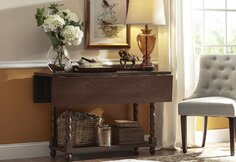 antique inspired accent furniture antique inspired furniture