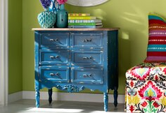 Accents That Bring Home The Gold Sale Wayfair
