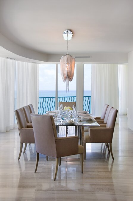 Dining Room Photos, Design Ideas, Pictures & Inspiration ...