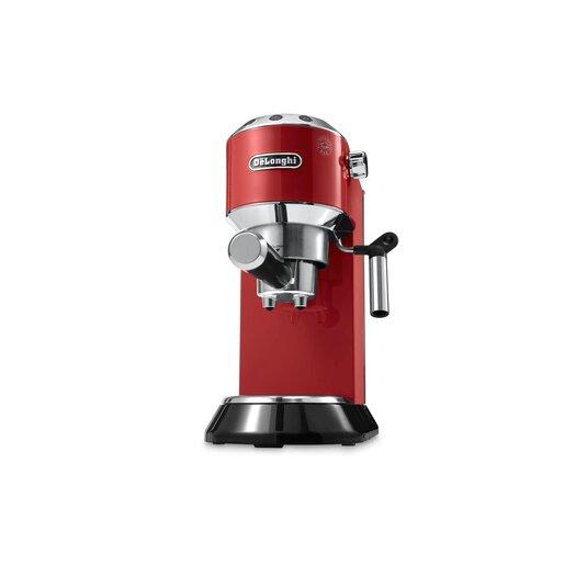 saeco odea giro fully automatic espresso machine