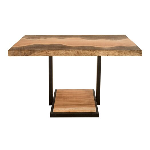Phillips Collection Scaling Coffee Table AllModern