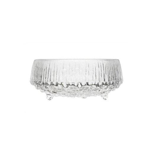 iittala ultima thule serving bowl reviews allmodern. Black Bedroom Furniture Sets. Home Design Ideas