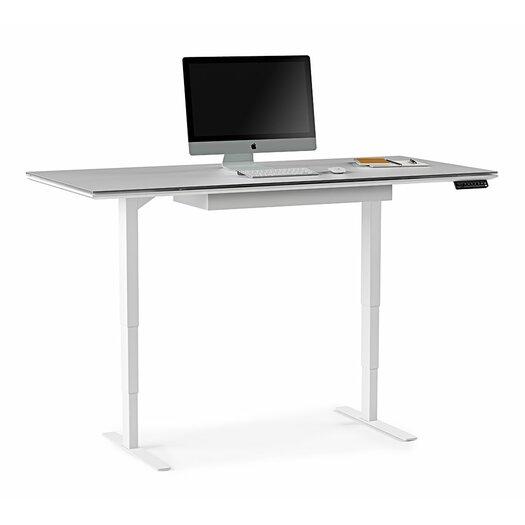 Bdi Usa Centro Lift Standing Desk Allmodern